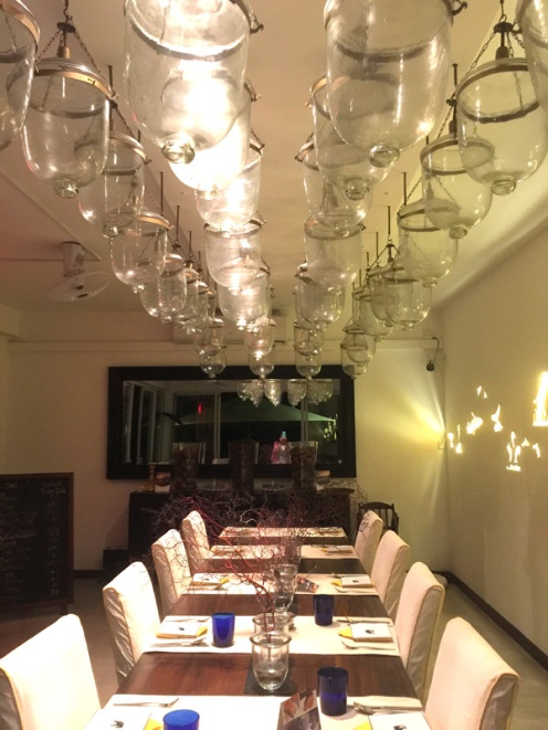 30Dec15Restaurant3