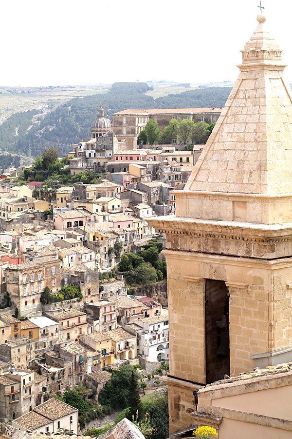 09May16Ragusa2
