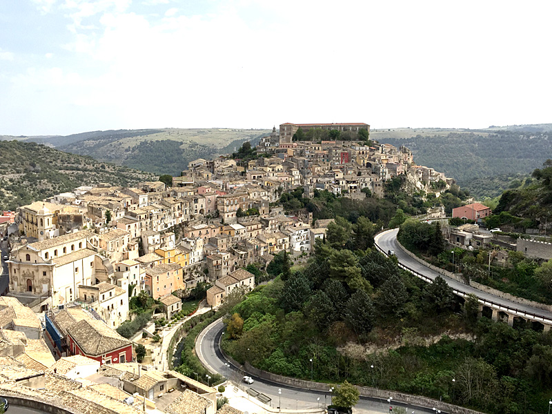 09May16Ragusa8