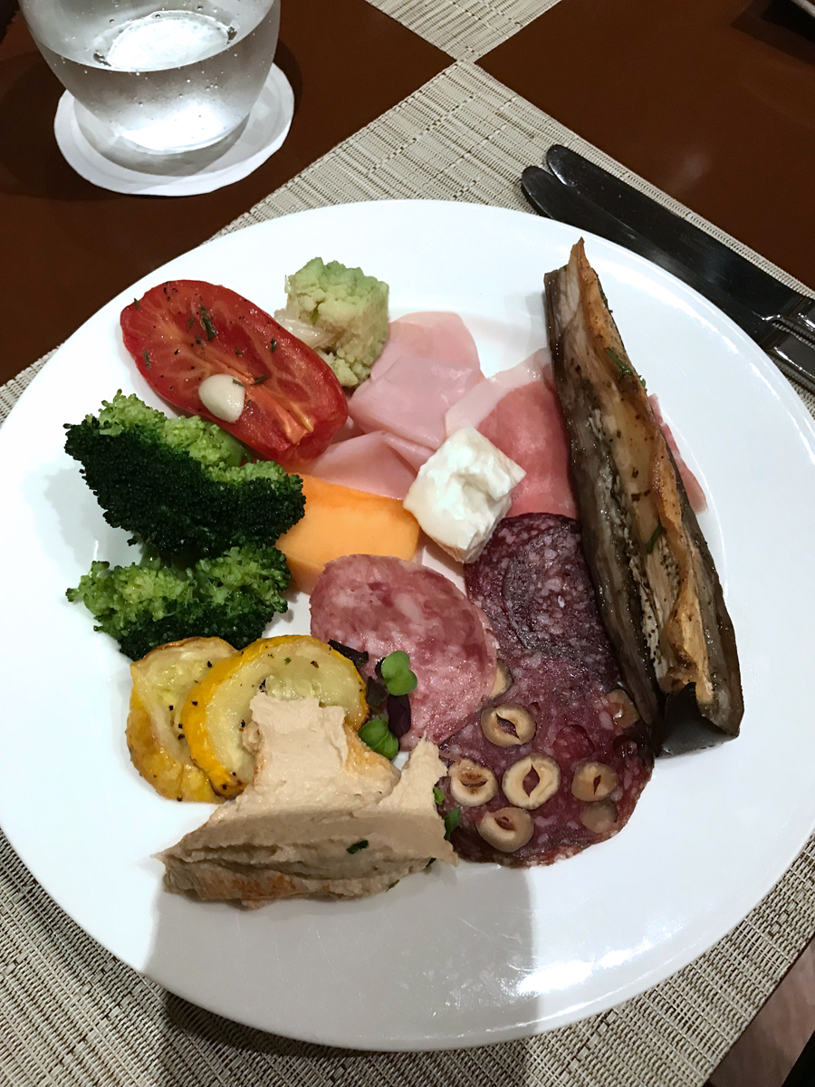 10Jan18Lunch8