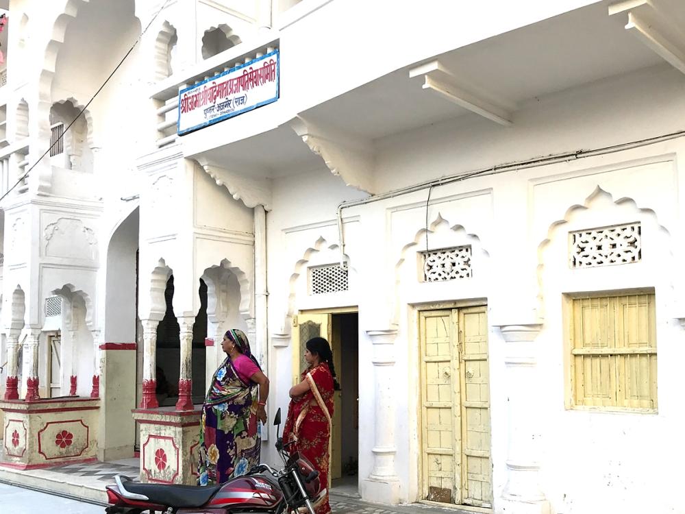 03Mar18Pushkar1