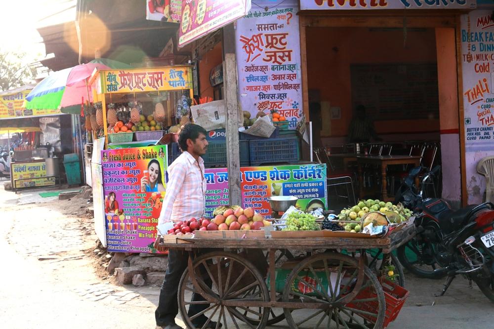 03Mar18Pushkar17