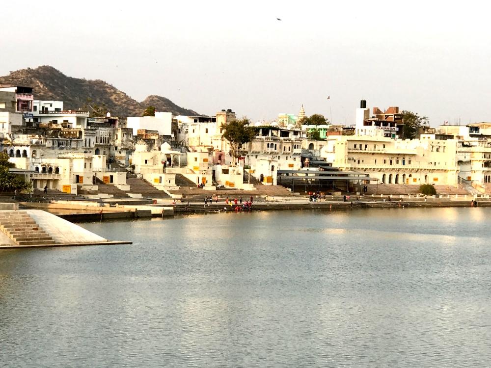 03Mar18Pushkar23