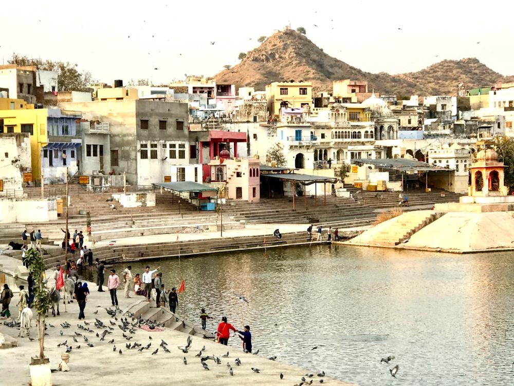 03Mar18Pushkar24