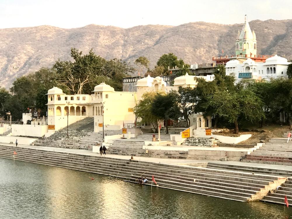 03Mar18Pushkar25