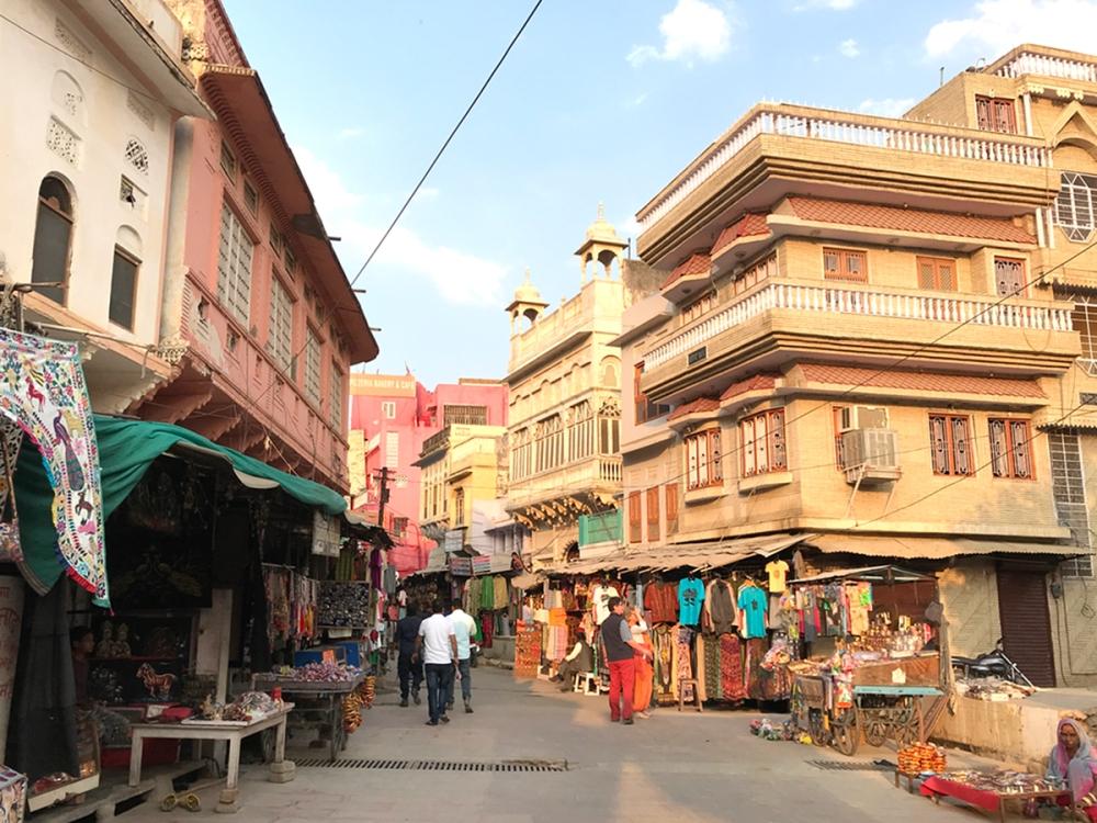 03Mar18Pushkar29