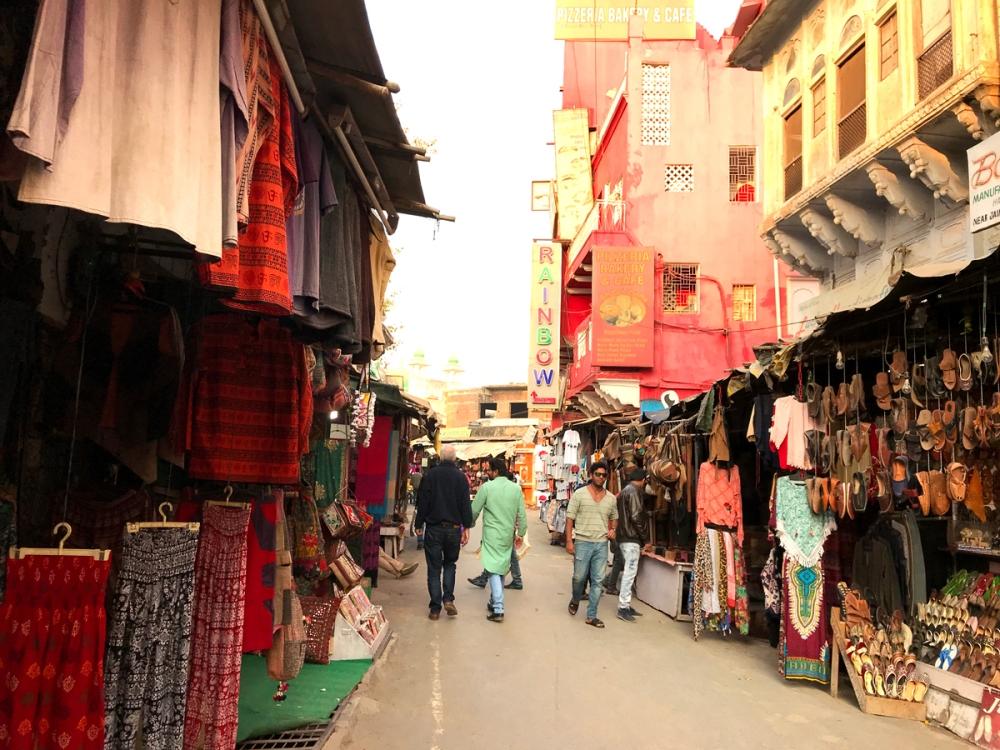 03Mar18Pushkar31