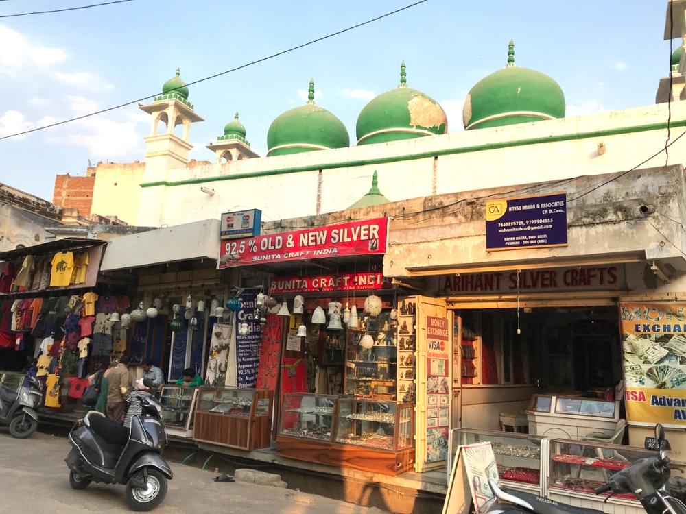03Mar18Pushkar34