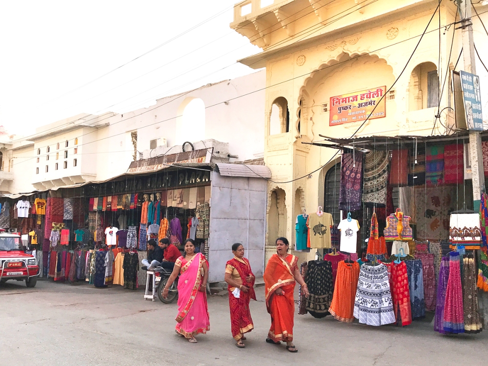 03Mar18Pushkar4