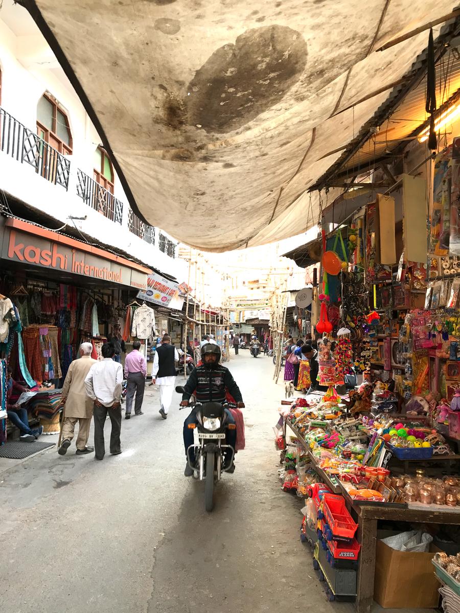 03Mar18Pushkar44