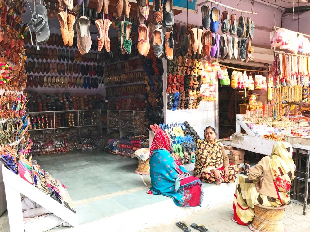 03Mar18Pushkar5
