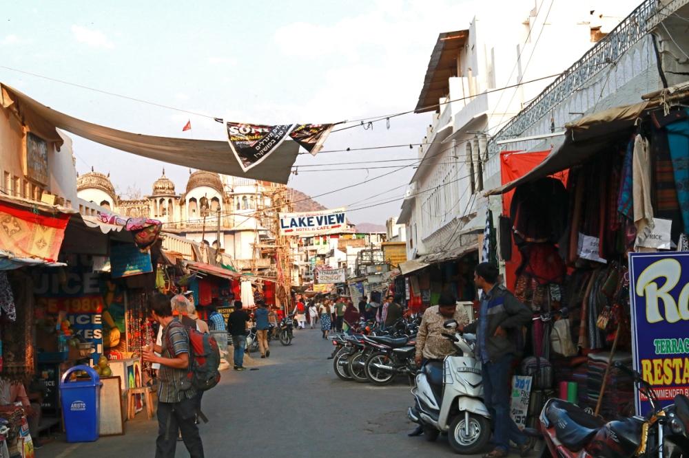 03Mar18Pushkar54