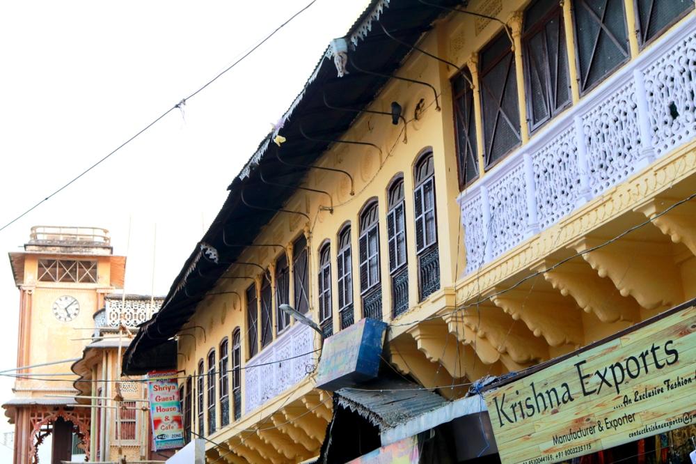 03Mar18Pushkar64