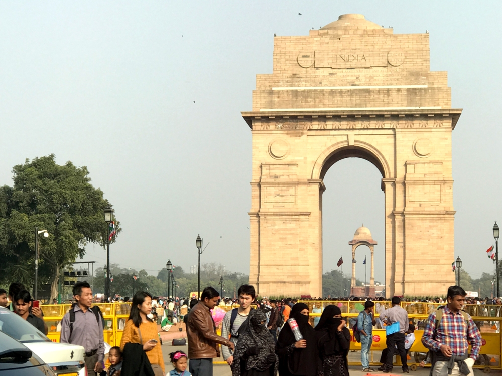 13Mar18Indiagate