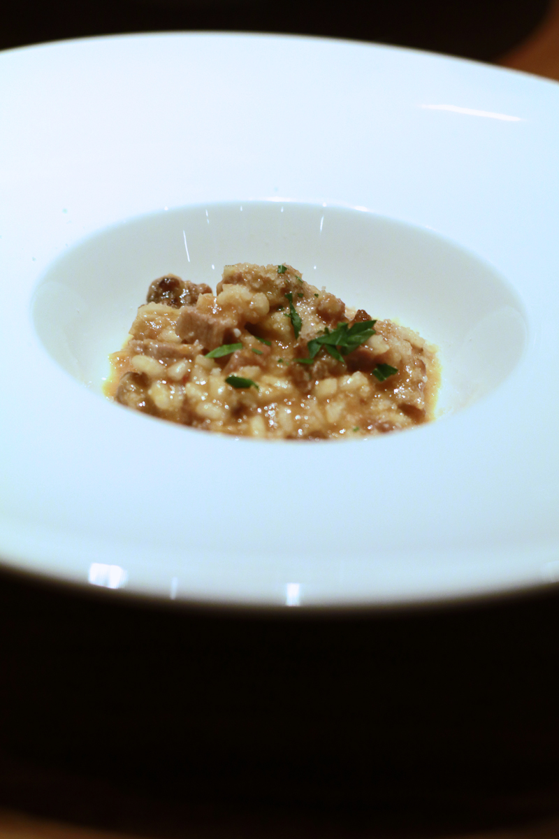 06April18Risotto