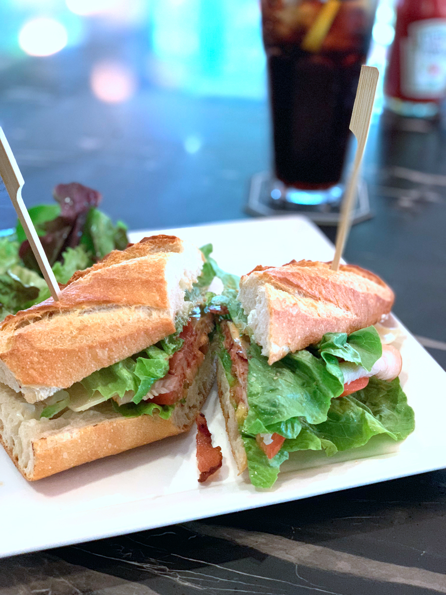 27Oct18Lunch