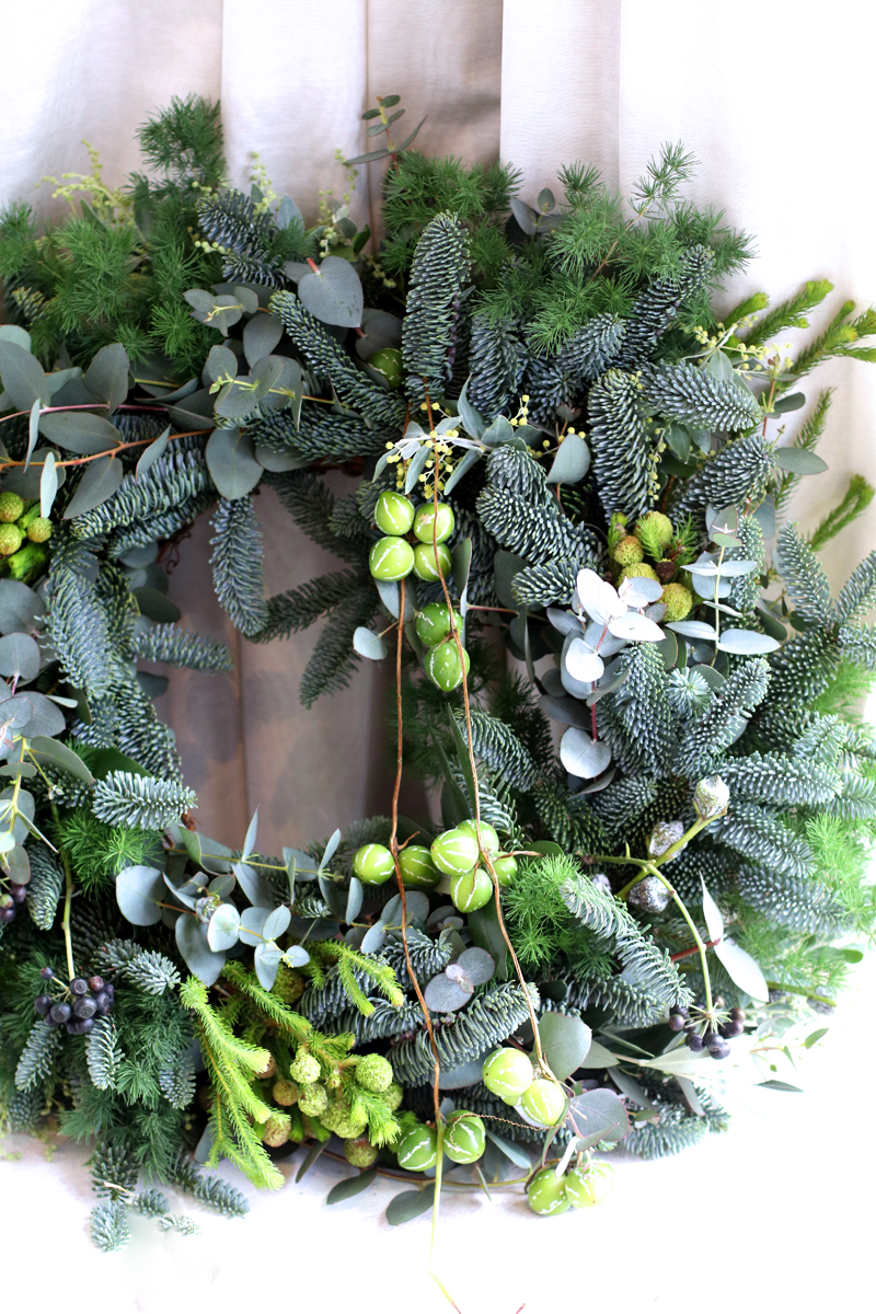10Dec18Wreath